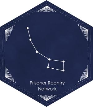 prn logo hex.jpg