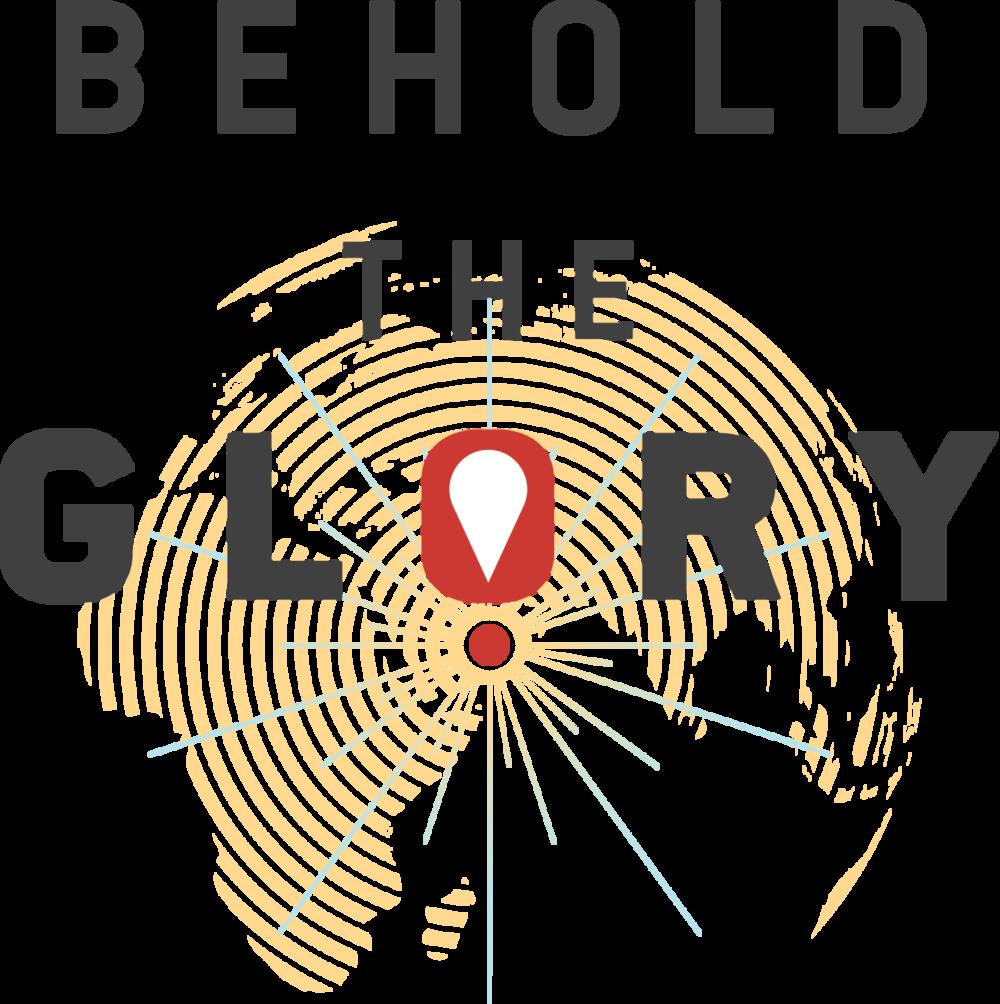 BTG_logo.png