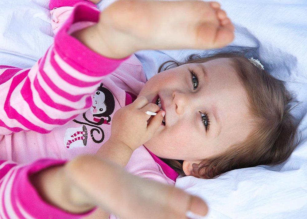 Children Portrait Photography Aspen CO