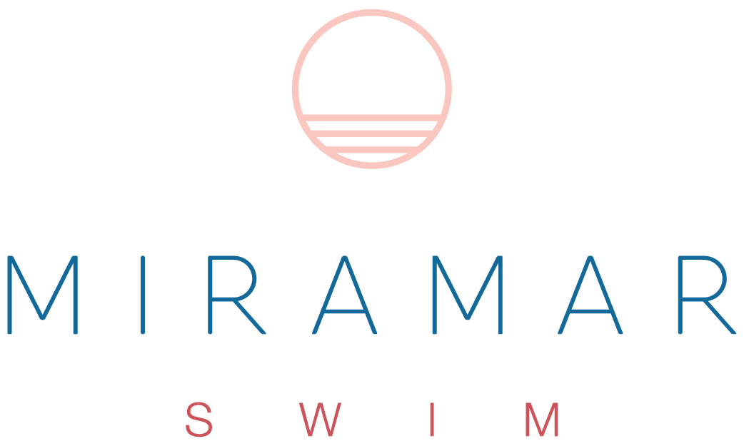 1edd51d245823 Miramar Tropical — Miramar Swim