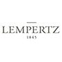 lempertz_logo.jpg