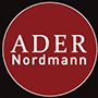 ADER_logo.jpg