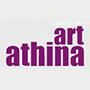art_athina_1.jpg