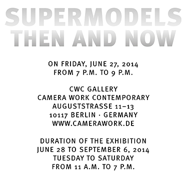 Invitation-Supermodels-Exhibition.jpg