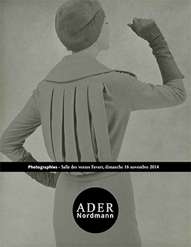 ADER_cover.jpg