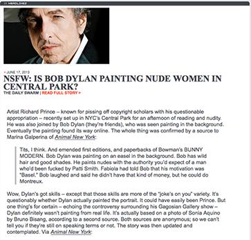 Bob_Dylan_004.png