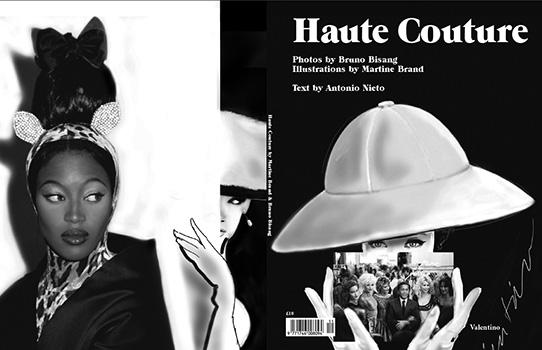 Haute_Couture_002.jpg
