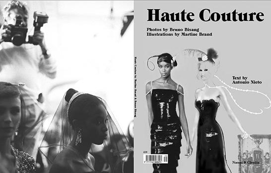 Haute_Couture_005.jpg