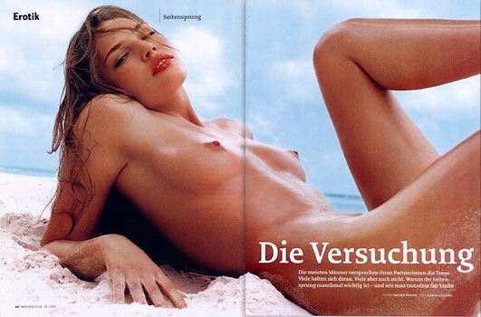 menshealth-germany-0502-01.jpg