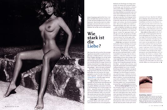 menshealth-germany-0502-04.jpg