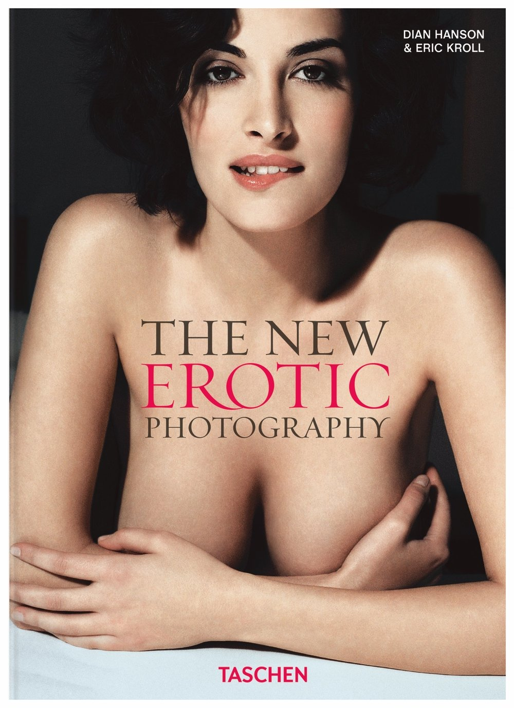 va-new_erotic_photography_1-cover_42825.jpg