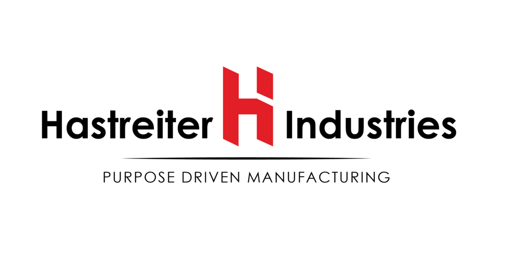 Hastreiter Industries Logo