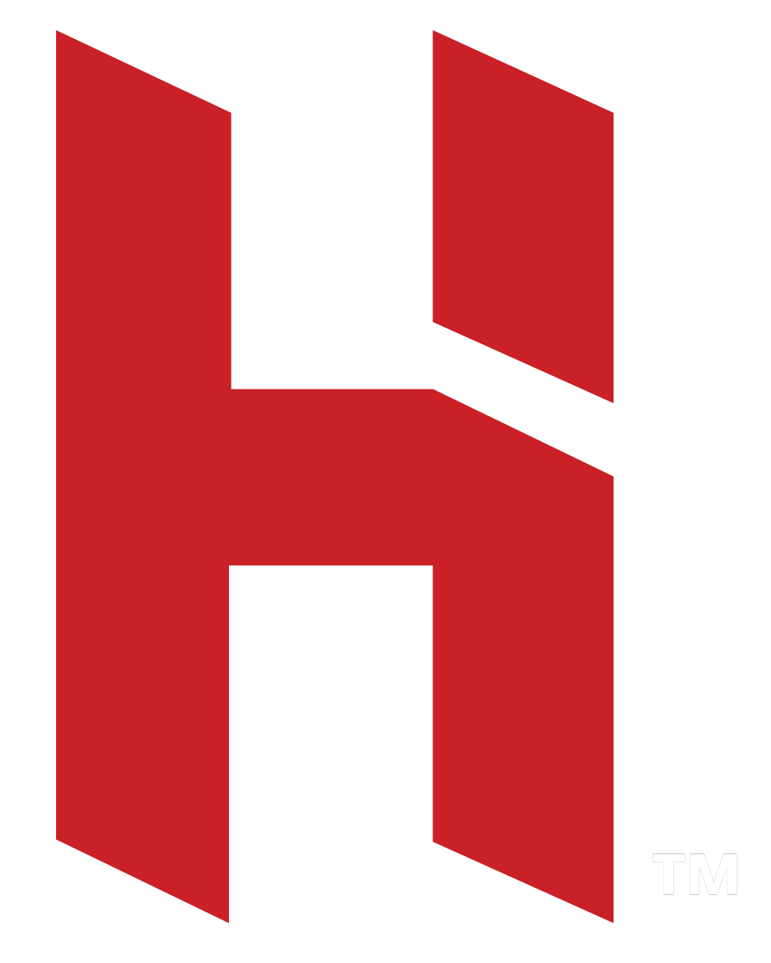 Hastreiter Industries
