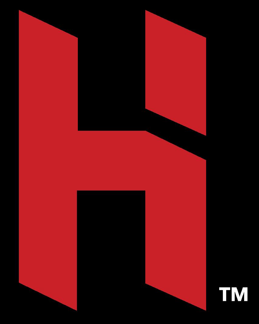 Defense Hastreiter Industries