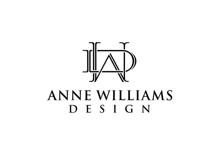 Anne Williams Design