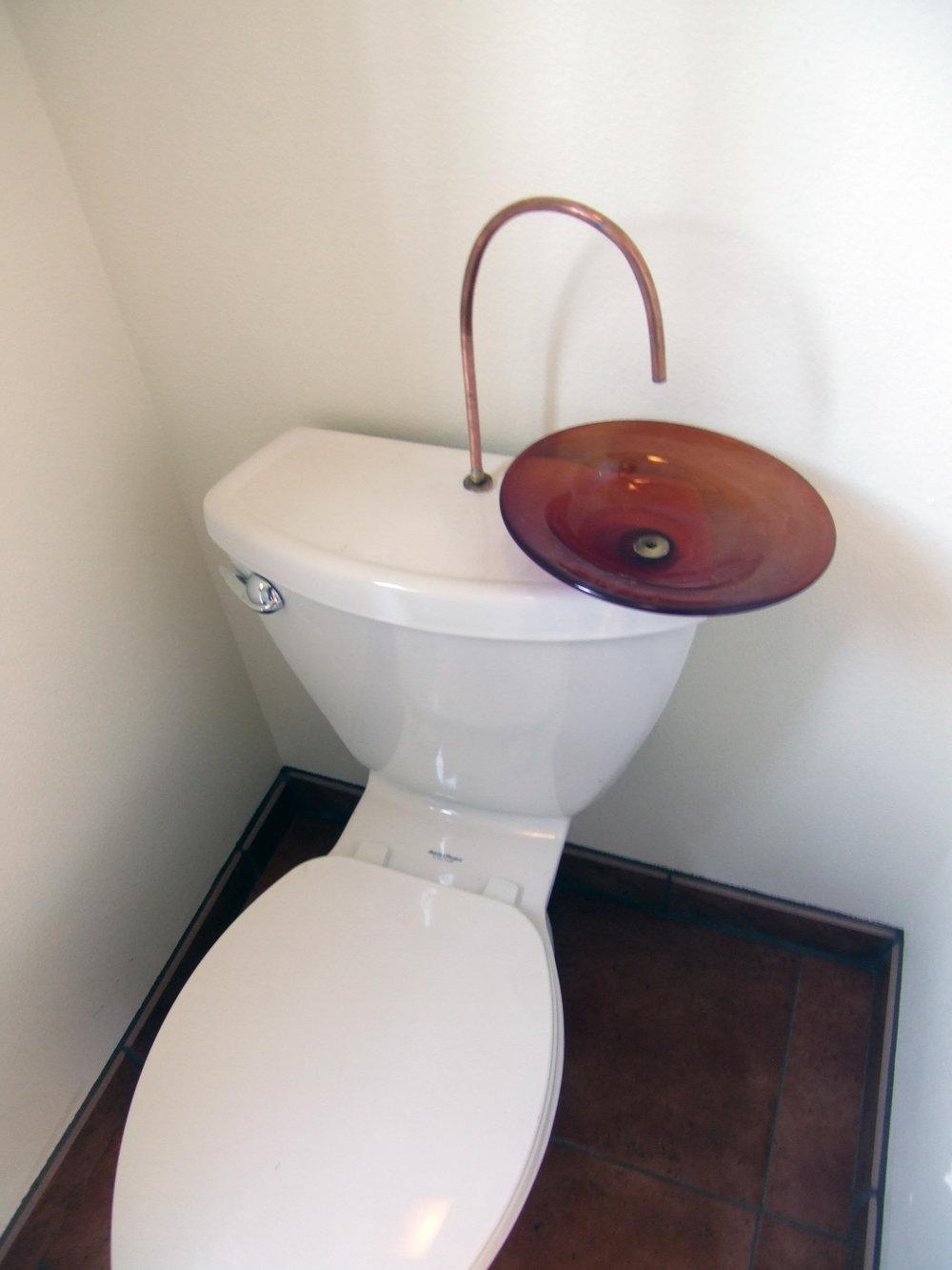 LittlestVillage_Toilet_01-edit.JPG