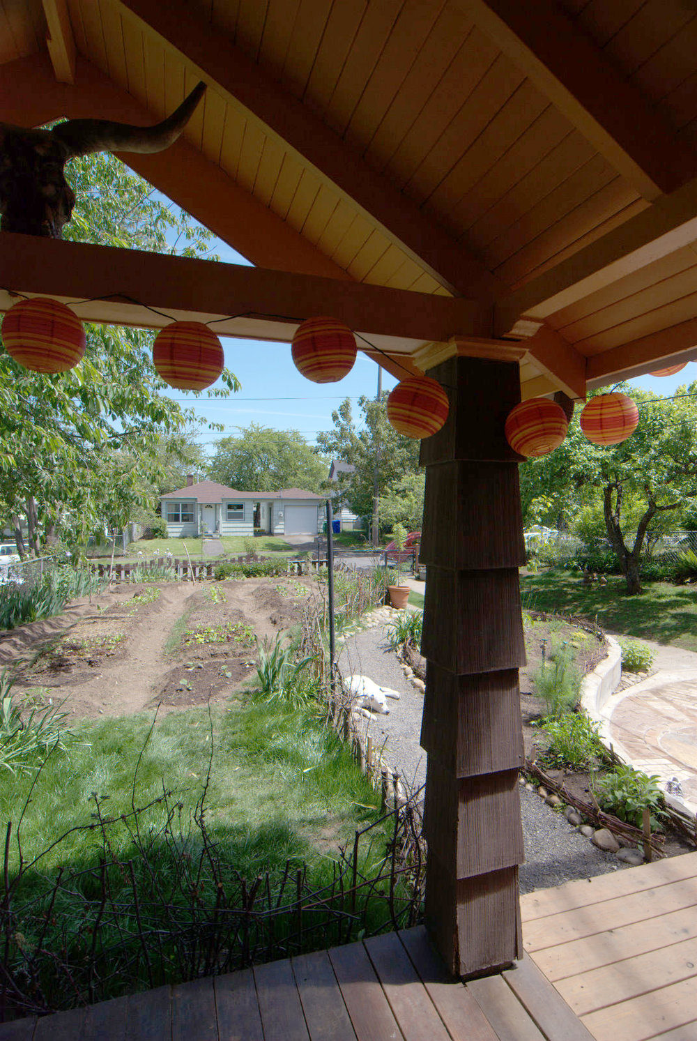 RC - garden from porch - Mike-edit.jpg