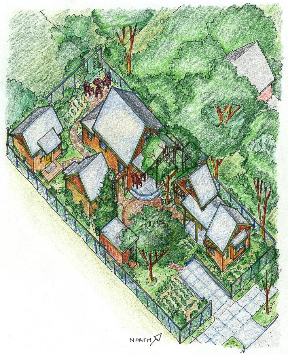 Littlest Village_Rendering.jpg