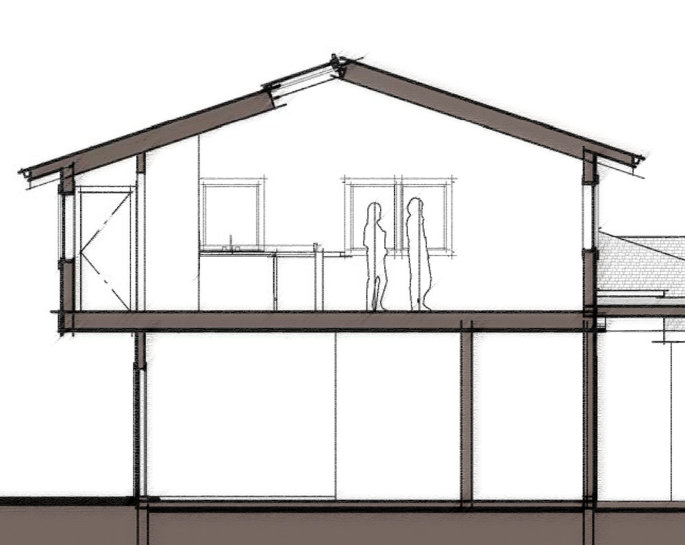 Harka Architecture-Woodstock ADU (1).jpg