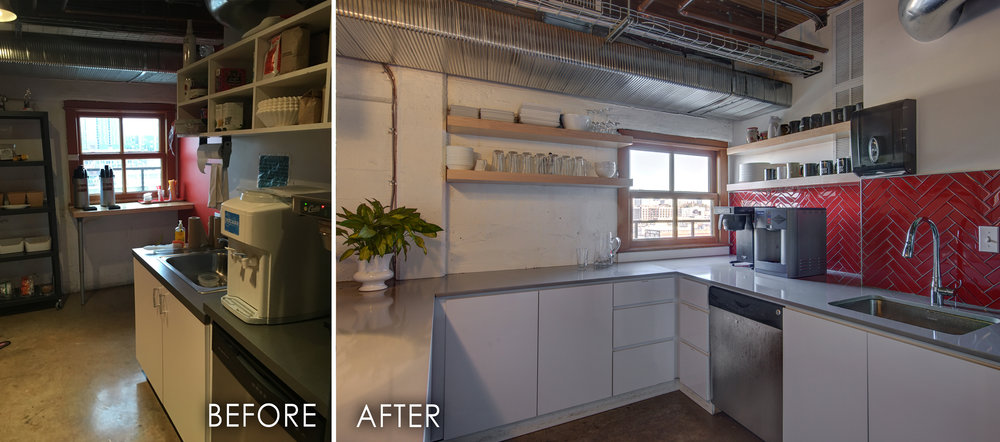 HarkaArchitecture-Graybox_Before-After-32.jpg