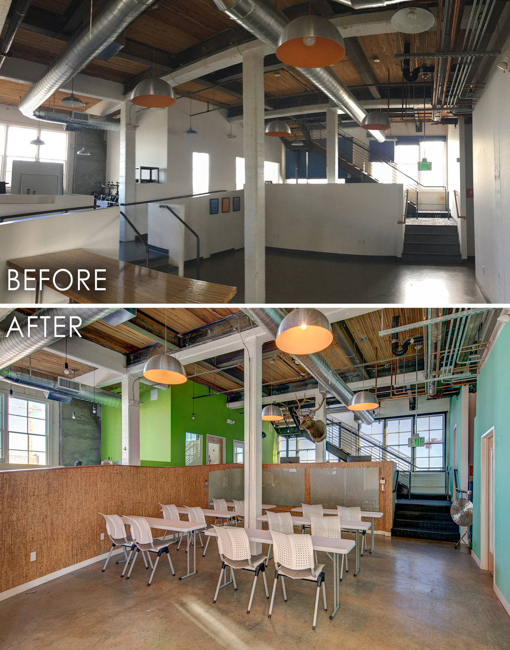 HarkaArchitecture-Graybox_Before-After-16.jpg