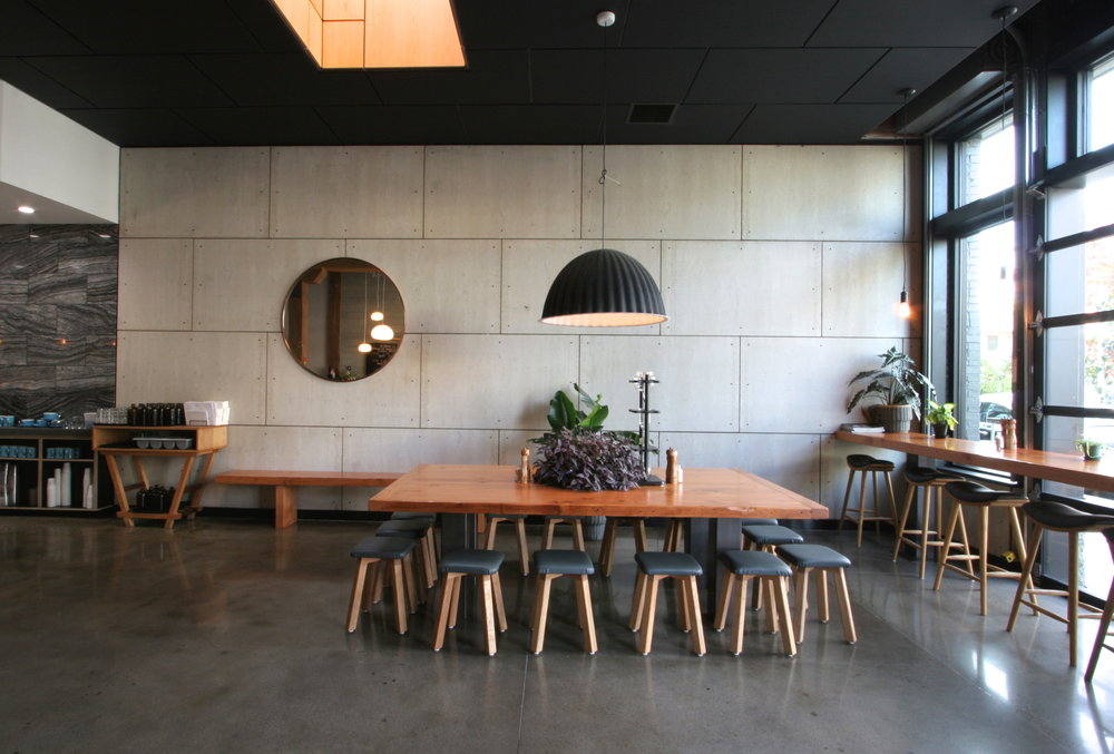 Harka Architecture_Proud Mary Cafe_Coffee Restaurant Seating.JPG