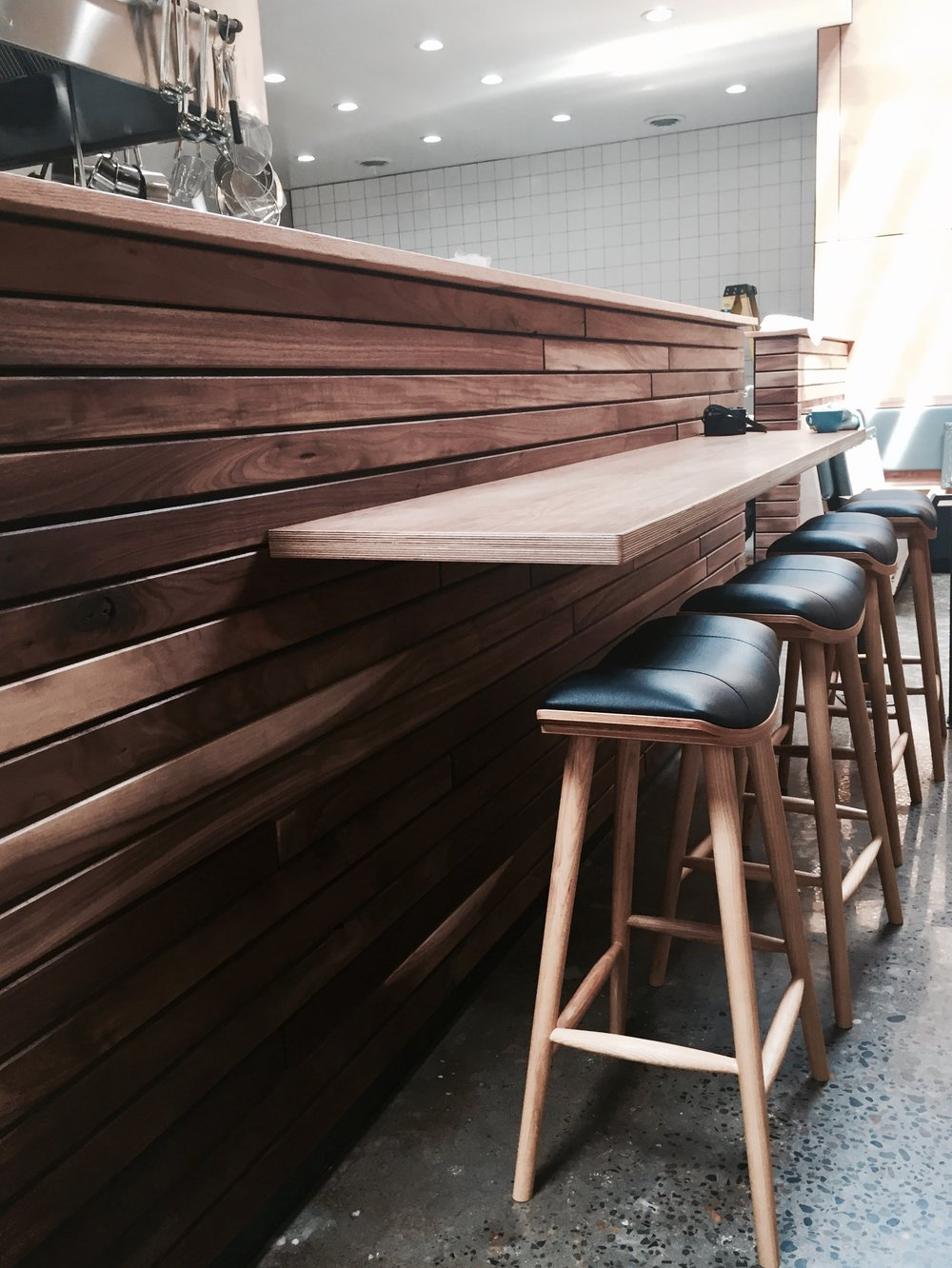 Harka Architecture_Proud Mary Cafe_Bar Seating.jpg