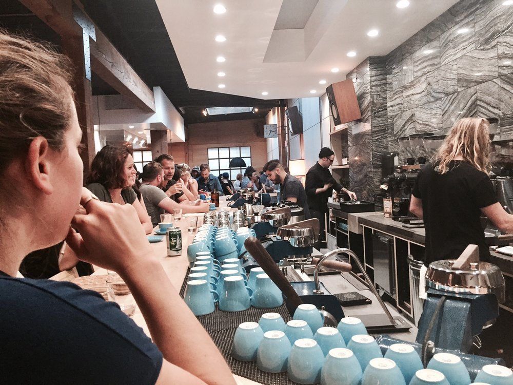 Harka Architecture_Proud Mary Cafe_Crowded Coffee Shop (2).jpg