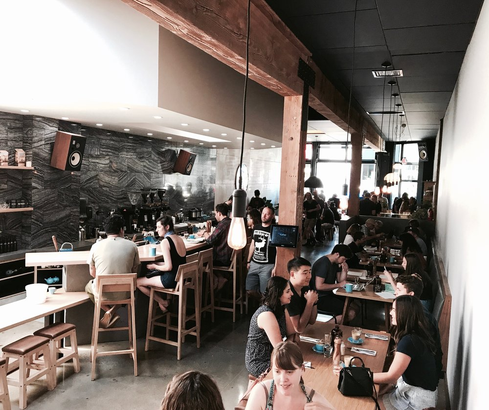 Harka Architecture_Proud Mary Cafe_Crowded Coffee Shop.jpg