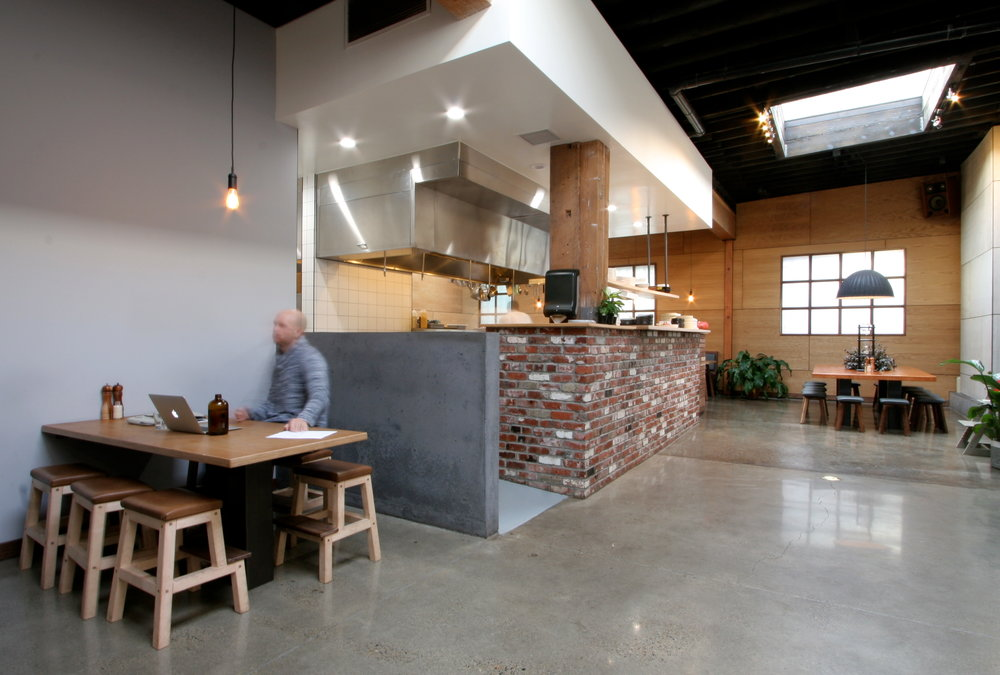 Harka Architecture_Proud Mary Cafe_Open Commercial Kitchen.JPG