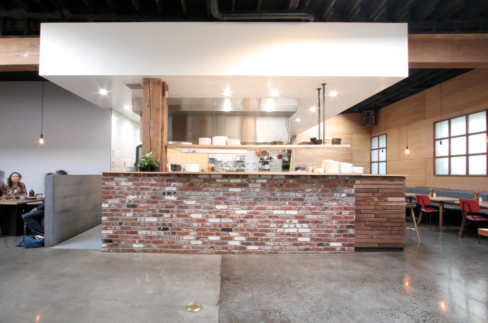Harka Architecture_Proud Mary Cafe_Open Restaurant Kitchen.JPG
