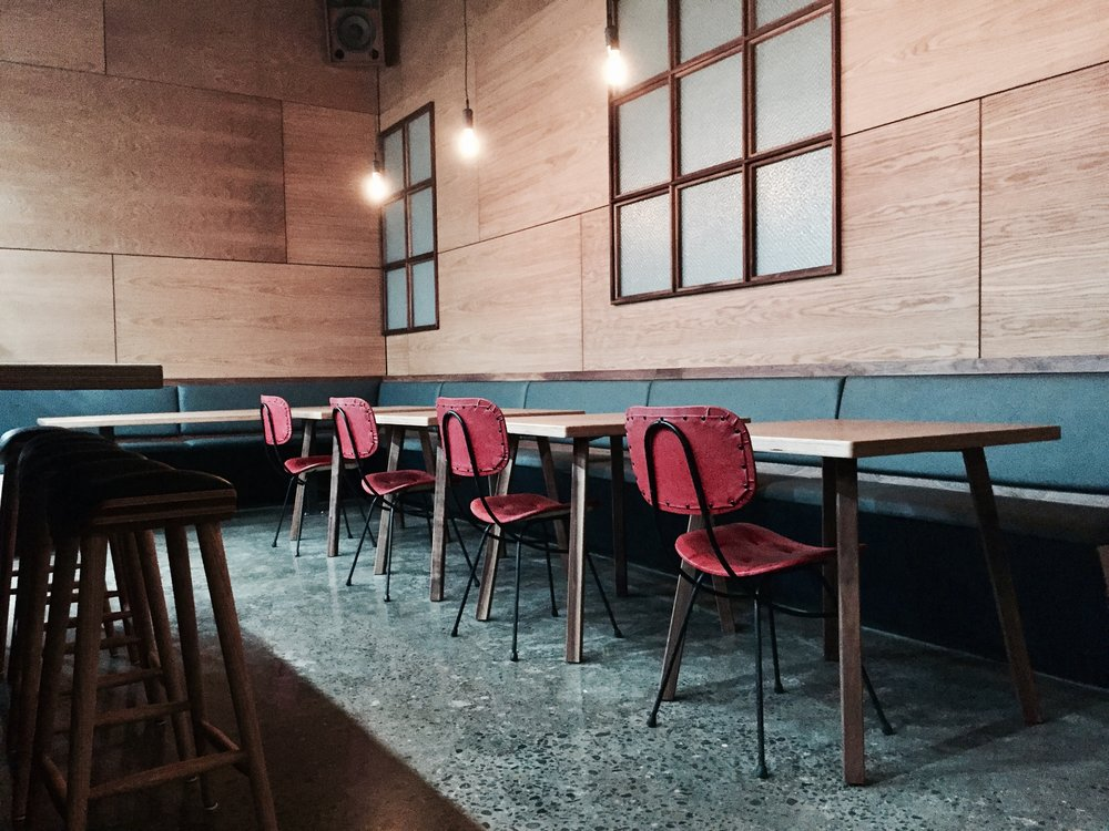 Harka Architecture_Proud Mary Cafe_Restaurant Seating.jpg