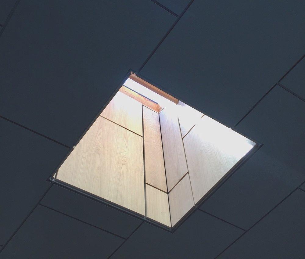 Harka Architecture_Proud Mary Cafe_Restaurant Skylight.jpg