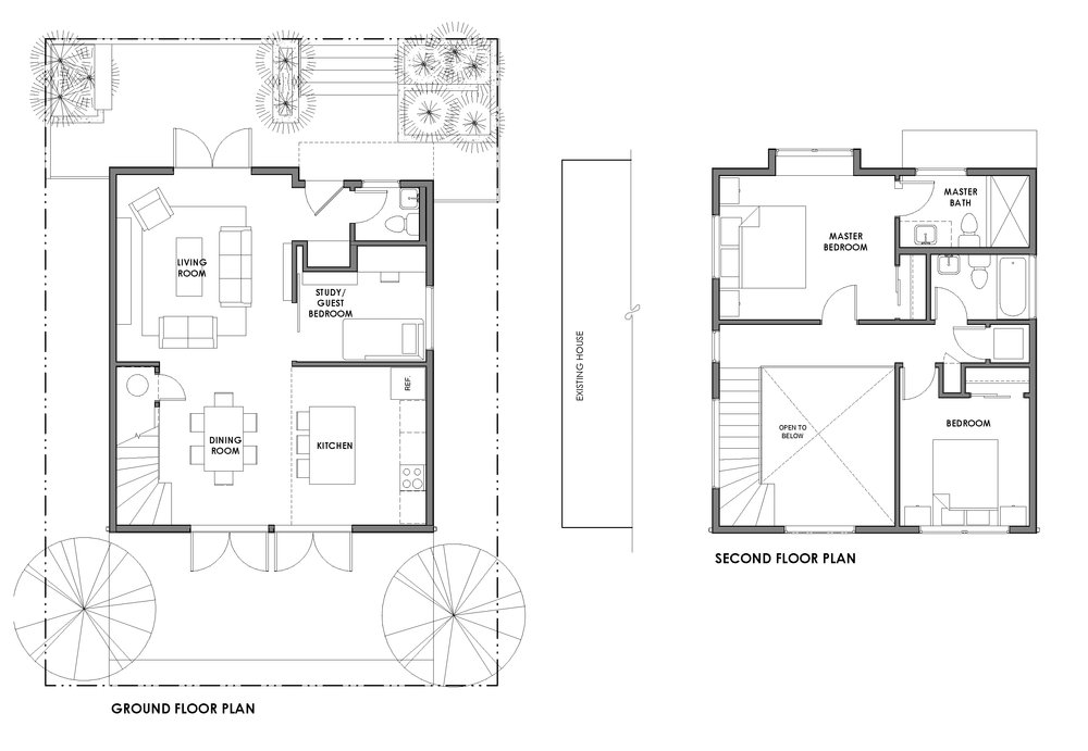 Harka Architecture_Vernon Residence_Custom Home ADU (1).png