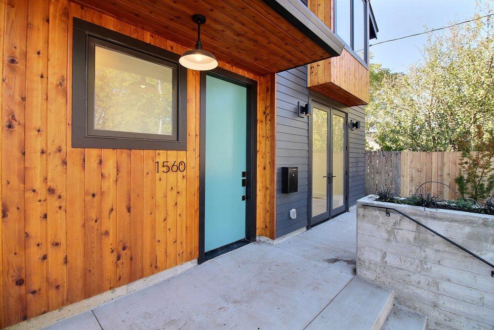 Harka Architecture_Vernon Residence_Custom Home ADU (2).jpg