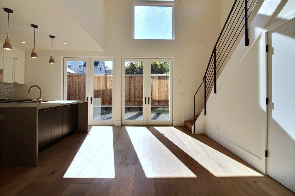 Harka Architecture_Vernon Residence_Custom Home ADU (4).jpg