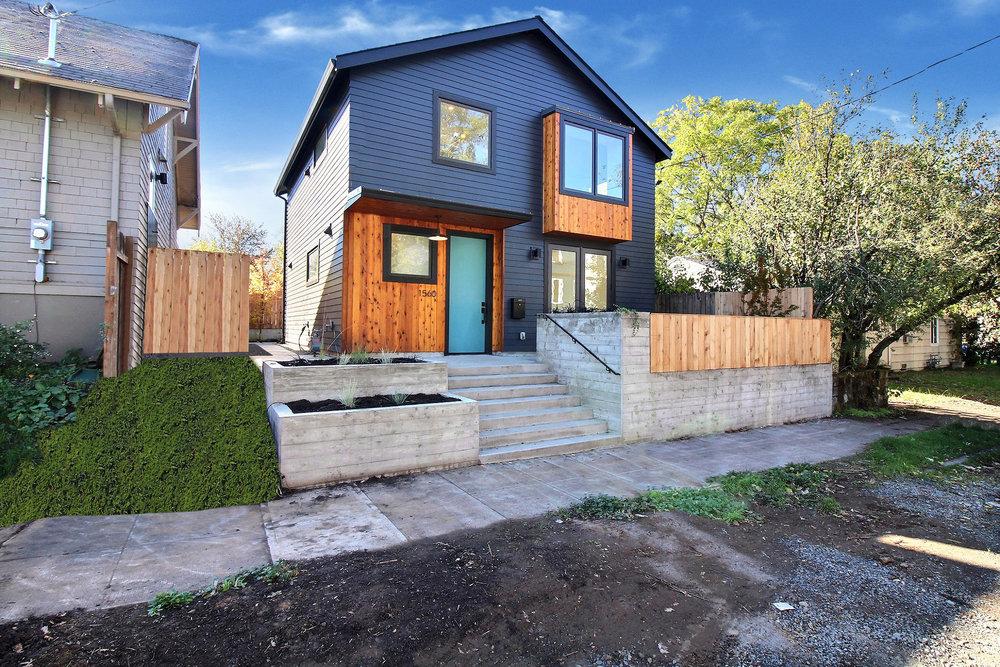 Harka Architecture_Vernon Residence_Custom Home ADU (1).jpg