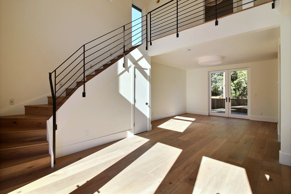 Harka Architecture_Vernon Residence_Custom Home ADU (6).jpg