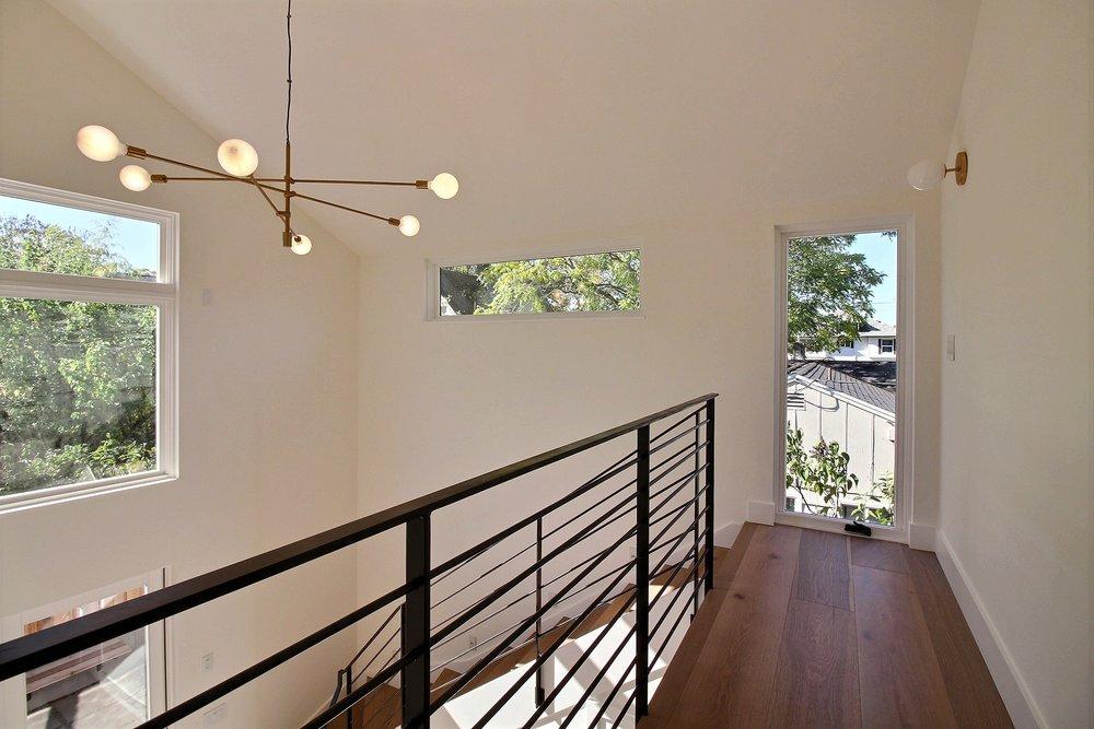 Harka Architecture_Vernon Residence_Custom Home ADU (8).jpg