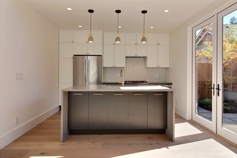 Harka Architecture_Vernon Residence_Custom Home ADU (7).jpg