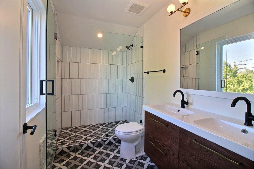 Harka Architecture_Vernon Residence_Custom Home ADU (10).jpg