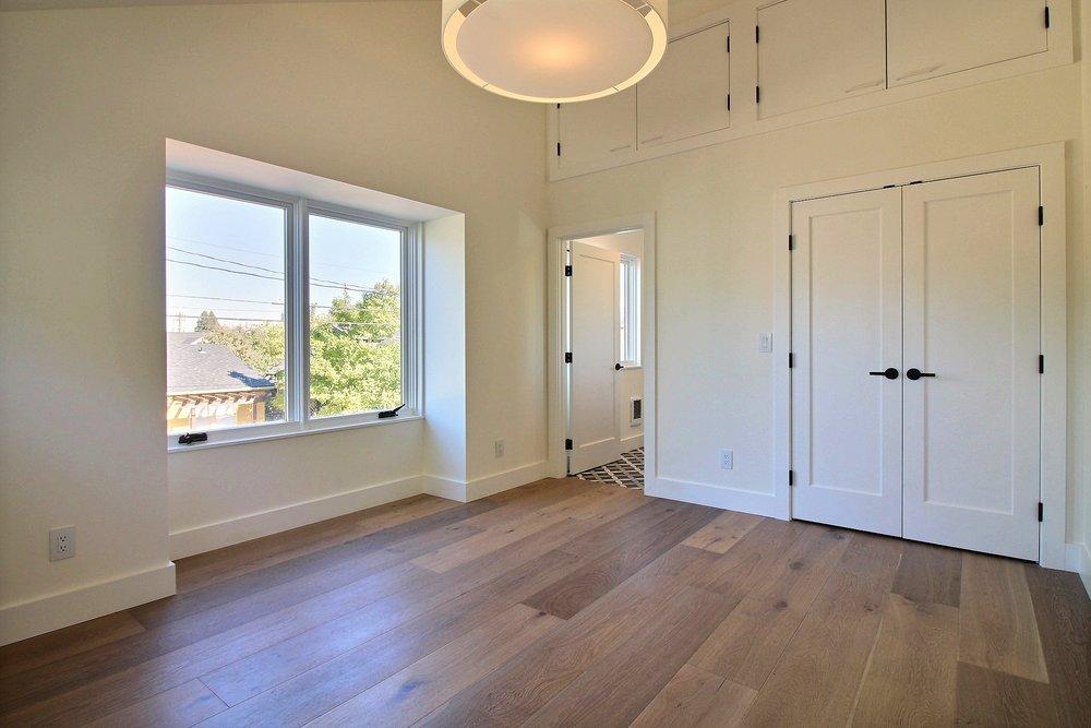 Harka Architecture_Vernon Residence_Custom Home ADU (9).jpg
