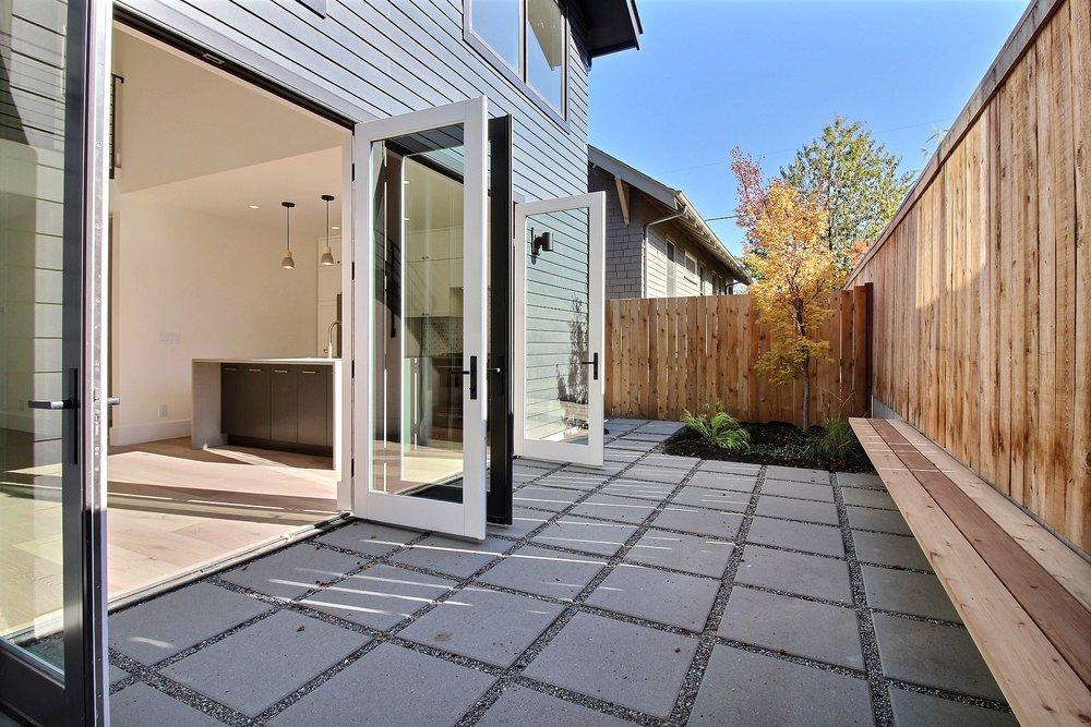 Harka Architecture_Vernon Residence_Custom Home ADU (11).jpg