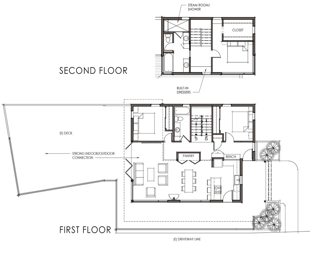 Harka Architecture - Puget Sound Residence (3).jpg