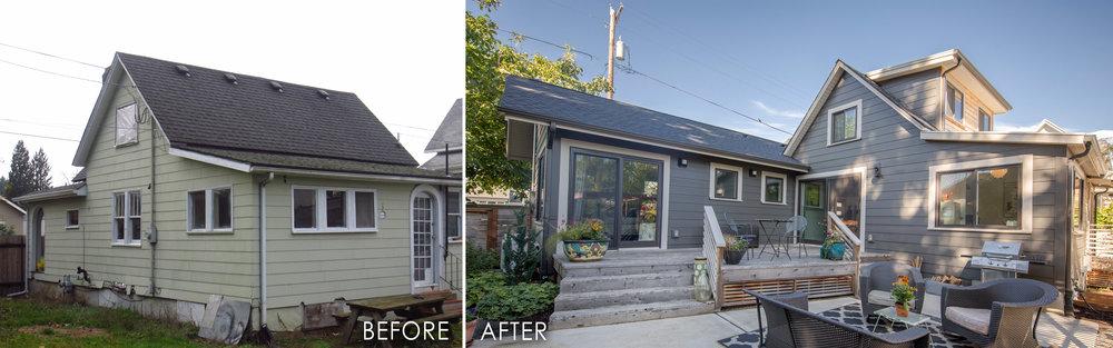 Harka Architecture - Arbor Lodge - Custom Home Remodel (7).jpg