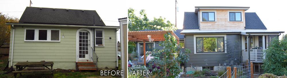 Harka Architecture - Arbor Lodge - Custom Home Remodel (9).jpg