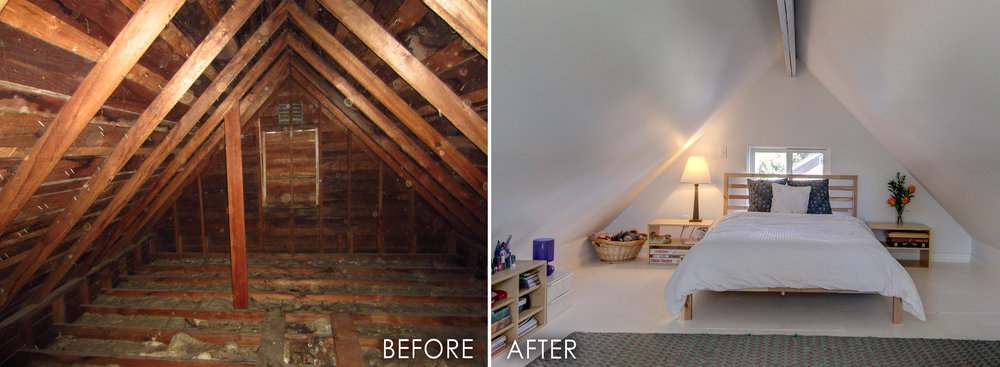 Harka Architecture - Arbor Lodge - Custom Home Remodel (8).jpg