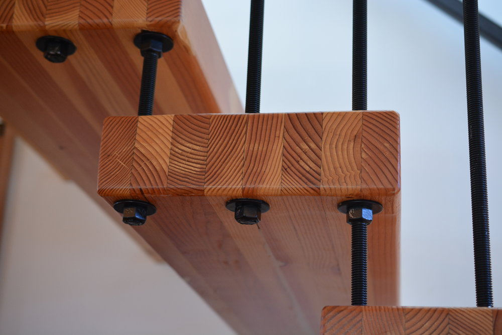 Harka Architecture - Arbor Lodge - Custom Home Remodel (10).JPG