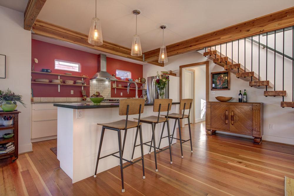 Harka Architecture - Arbor Lodge - Custom Home Remodel (26).jpg