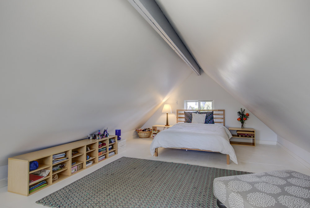 Harka Architecture - Arbor Lodge - Custom Home Remodel (49).jpg